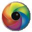 apn_logo.png